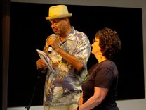 CJF_Atwater_Concert_10_7_12 317 5