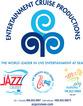 ECP_logo.stepandrepeat