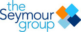 SeymourGroup_CMYK-logo