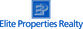 ElitePropertiesLogo-OL copy 2