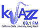 KJAZZ_NEW_LOGO