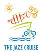 Cruise logo 4