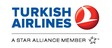 Turkish Airline logo (2) 3